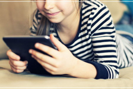 These Could Be Some Adverse Affects of Mobile Usage on Your Child Infographic