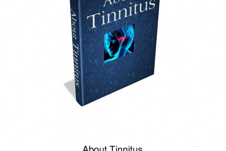 Thing to know about Tinnitus: Symptoms, Cause, Remedies, and Treatments Infographic