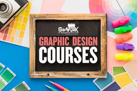 Things That Make You Love And Hate Graphic Course Infographic