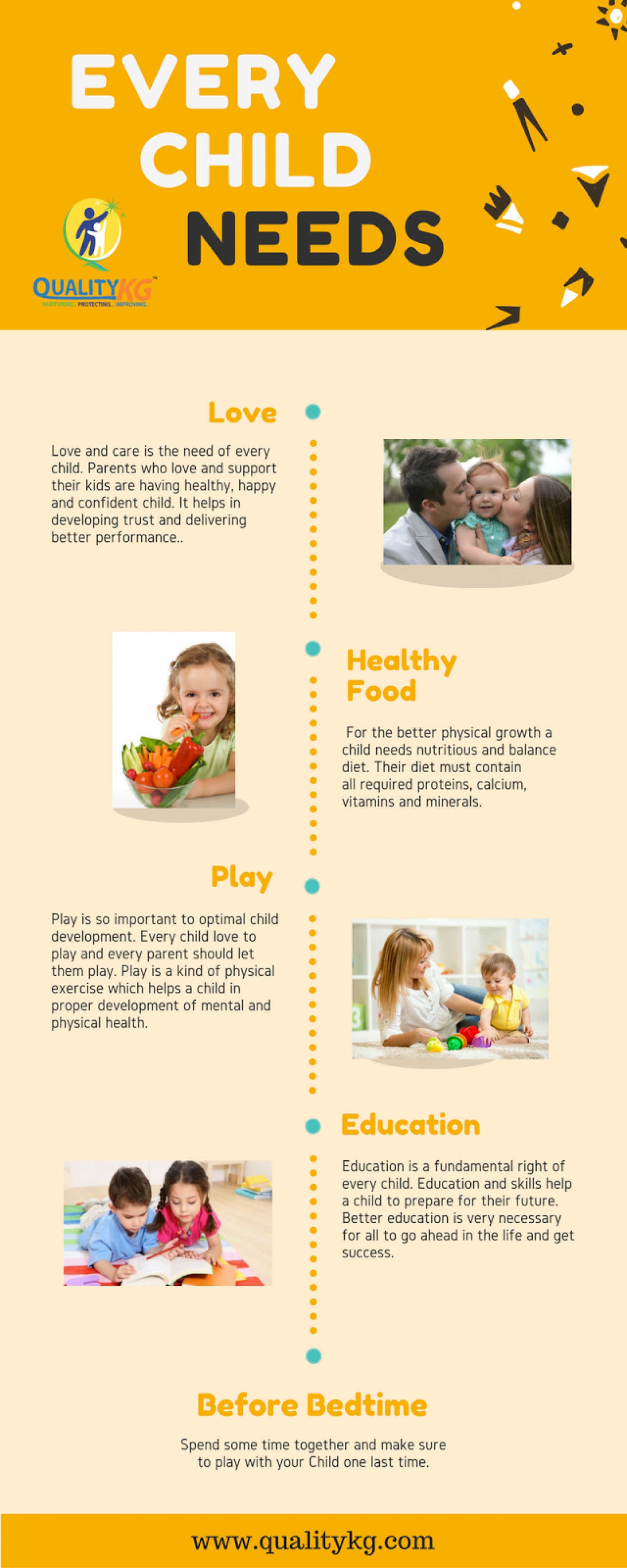 Things To Know About Early Childhood Parenting Tips! Infographic