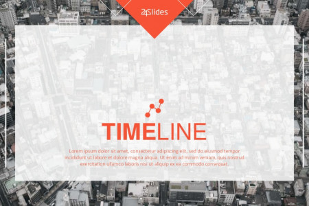Timeline Presentation Templates | Free Download Infographic