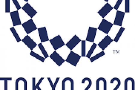Tokyo Olympics Live  Infographic