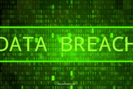 Top 12 Massive Data Breaches In This Decade Infographic