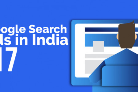 Top Google Search Trends in India 2017 [Infographic] Infographic