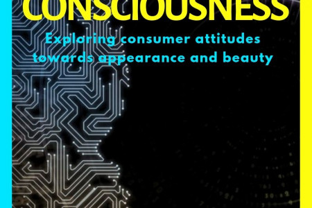 TrendSights Analysis 2019: Image Consciousness - Exploring consumer attitudes towards appearance and beauty Infographic