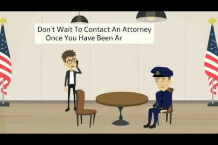 Try These Tips If You Want To Look For The Best Kansas City DUI Lawyers Infographic