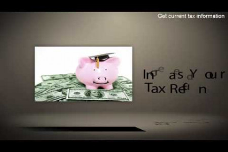 Two Websites That Can Get Your W-2 Forms Online Infographic