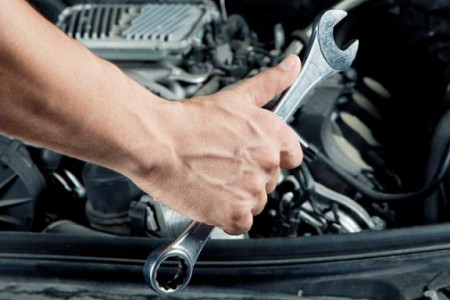 Tyre&Auto Southbourne Group Review: How to perform basic car maintenance Infographic