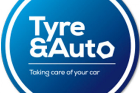 Tyre&Auto Southbourne Group Review: Perusohjeet autojen huoltoa varten Infographic