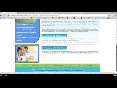 Payday loans st louis park mn picture 3