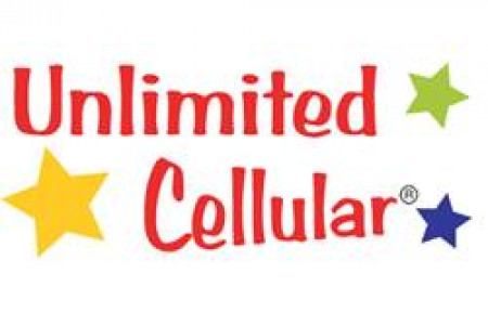 Unlimited Cellular, Inc. Infographic