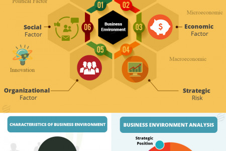 Risk Management Steps | Risk Management Process Overview Infographic