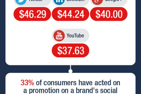 US Social Commerce – Statistics and Trends Infographic