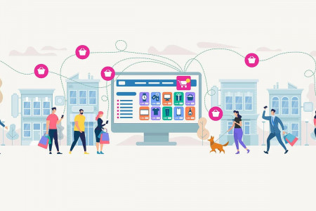 UX Practices All eCommerce Sites Should Consider Infographic