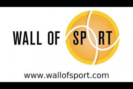 Wall of Sport: Introduction to Moneyball prediction algorithms with winning ROI!  Infographic