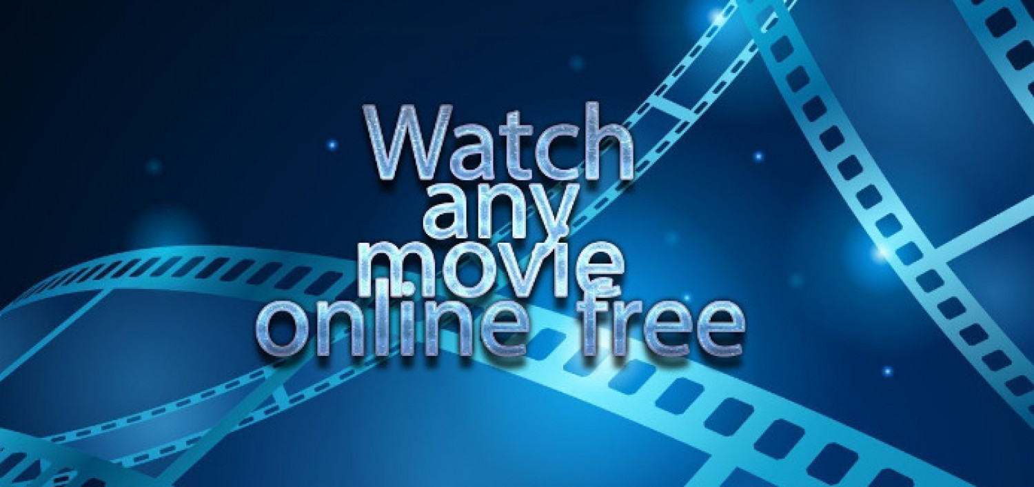 Watch Afadh Free Movies Online Infographic