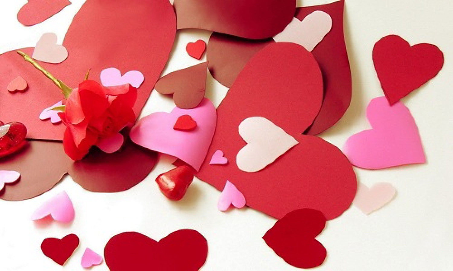 Wazifa For Love Back - Wazifa To Get Back Lost Love Infographic