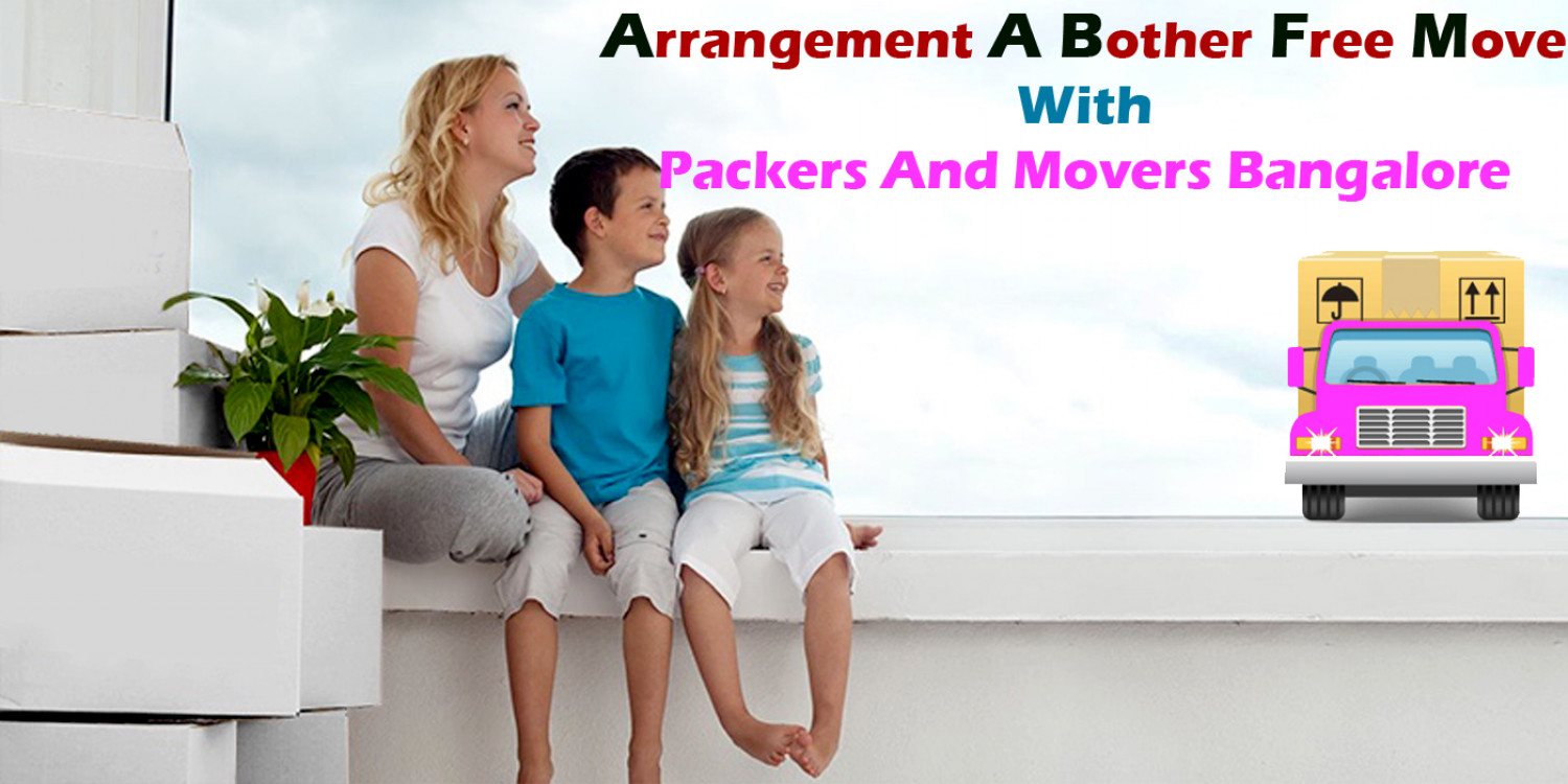 We Just Brought A New Hope Go To Start Playing Again | Cheap And Best Packers And Movers In Bangalore Infographic