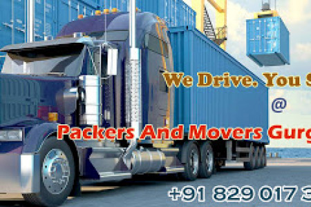 We Offer Packers And Movers Most Noteworthy Insurance To Your Resources Infographic