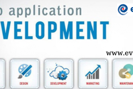 Web Application Design Services in Mumbai Infographic
