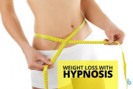 Weight Loss Hypnotherapy in Gold Coast Infographic