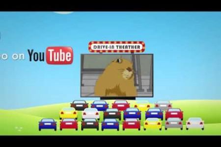 What Happens Online When You Die? Infographic