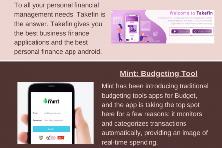 What is Best Budgeting apps For A Family Of Having 8-10 Members Infographic