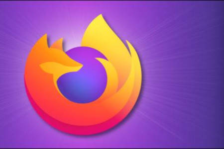 What is Data Breach Alert and How to Get Them From Mozilla's Firefox Monitor? Infographic