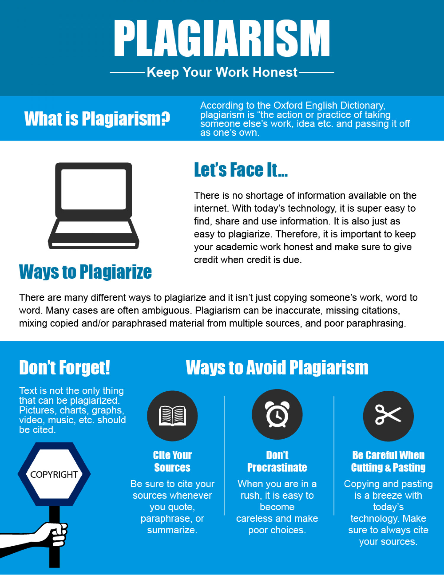 What To Write My Psychology Paper On, Buy Essay Online ...