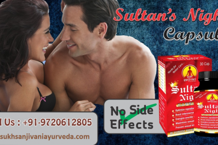 What's the Best ayurvedic male enhancement pills that work the fastest! Infographic