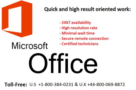 What's the Difference between Microsoft Office 2016 and Microsoft office 365? Infographic