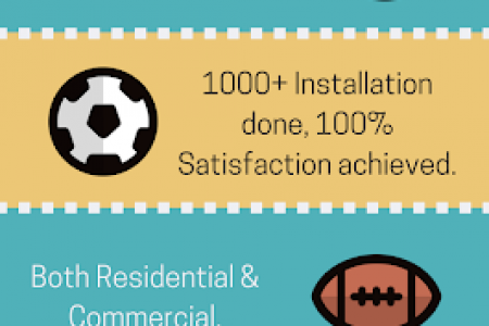 Why should you consider sportscapers over others? Infographic