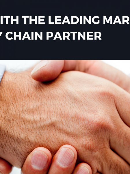 Why Should You Partner With EPI Marketing Services? Infographic
