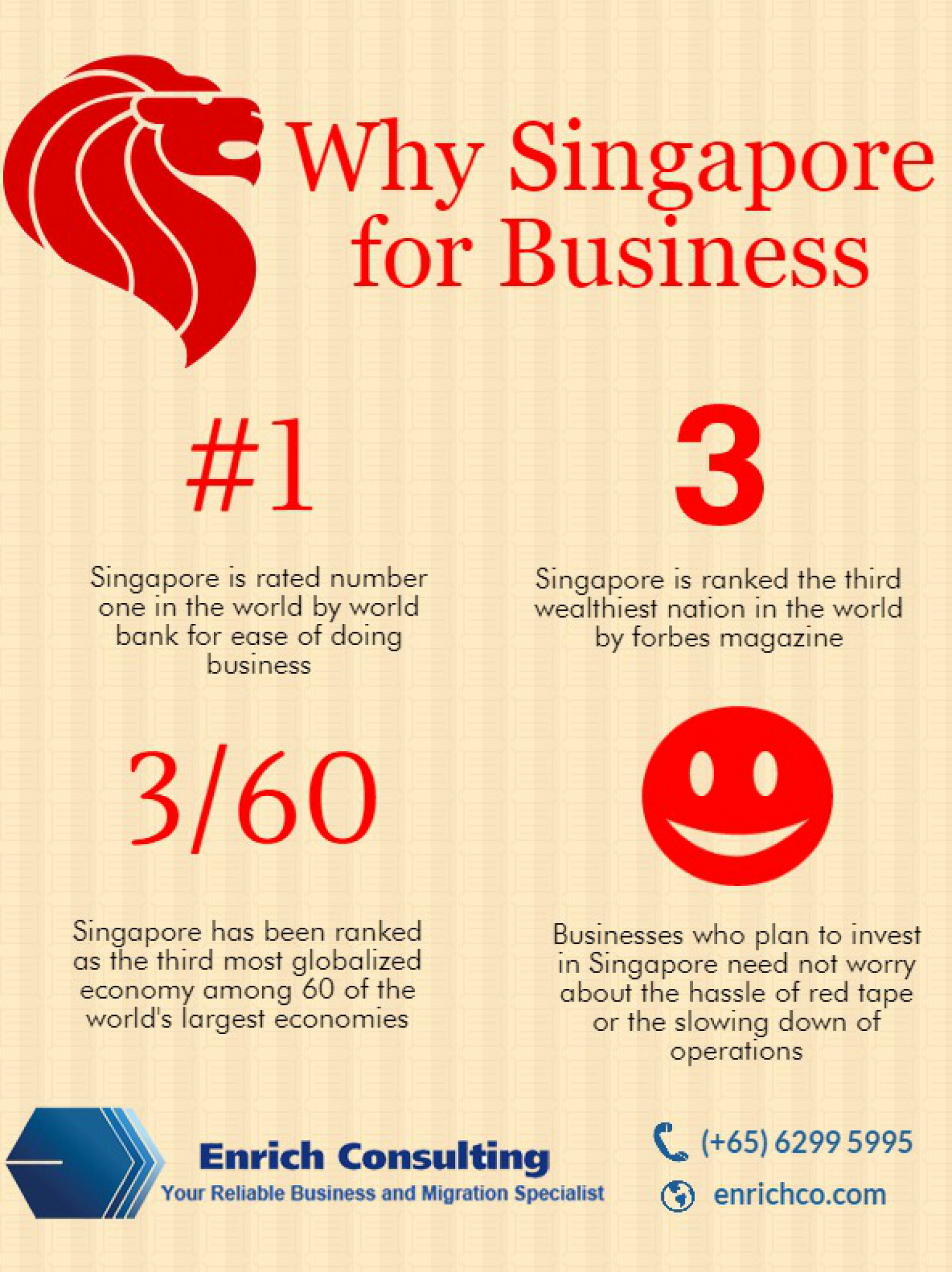 how to move business to singapore