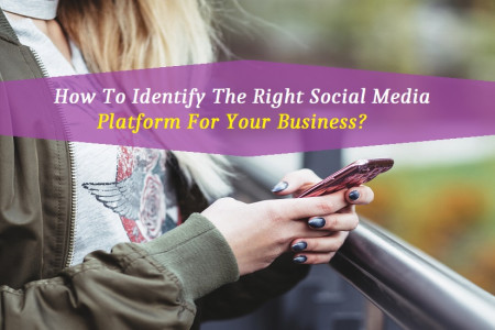 Why You Should Be Very Active On Social Media Platform To Boost Your Business? Infographic