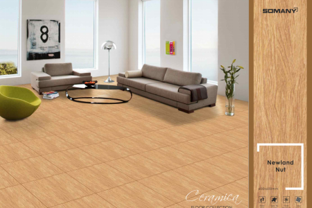 Wooden Floor Tiles Collection Infographic