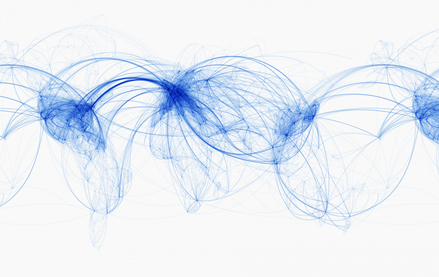 World Airline Routes Map | Visual.ly on transportation route maps, delta airlines international maps, airline flights, shipping route maps, railroad route maps, expressjet route maps, klm route maps, airline malaysia airbus a380, stagecoach route maps, airline british airways, flight route maps, jetblue route maps, airline schedules, delta global route maps, airline fares, airline jobs, air route maps, tour operator route maps,