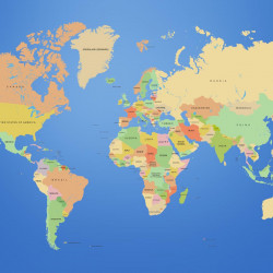 Worldmap worldmap photos wallpapers galleries full hd worldmap worldmap photos wallpapers galleries full hd visual gumiabroncs Image collections
