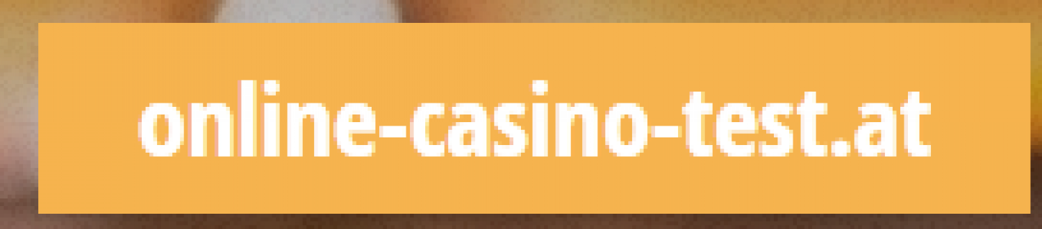 www.online-casino-test.at Infographic