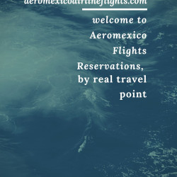 You can directly compare with us for your convenient - Aeromexico