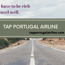You don't have to be rich to travel well.  | Visual.ly